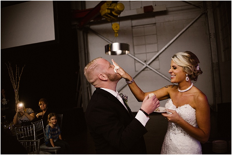 the-crane-bay-indianapolis-indiana-wedding-photographer-39
