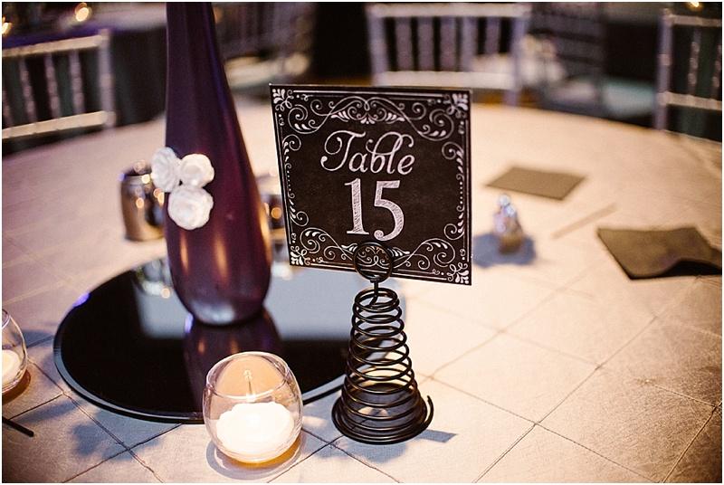 the-crane-bay-indianapolis-indiana-wedding-photographer-43