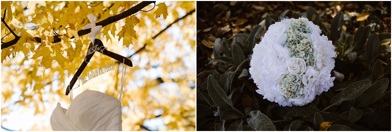 metea-county-park-fall-wedding-photographer-fort-wayne-indiana-1