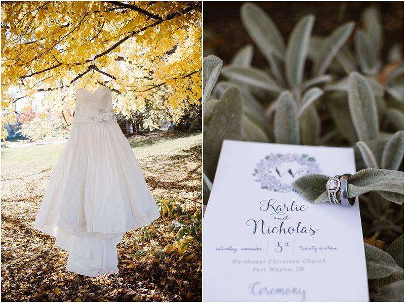 metea-county-park-fall-wedding-photographer-fort-wayne-indiana
