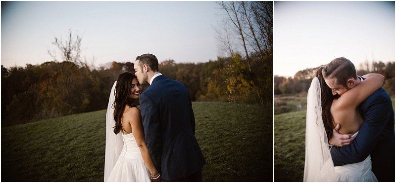 metea-county-park-fall-wedding-photographer-fort-wayne-indiana-43
