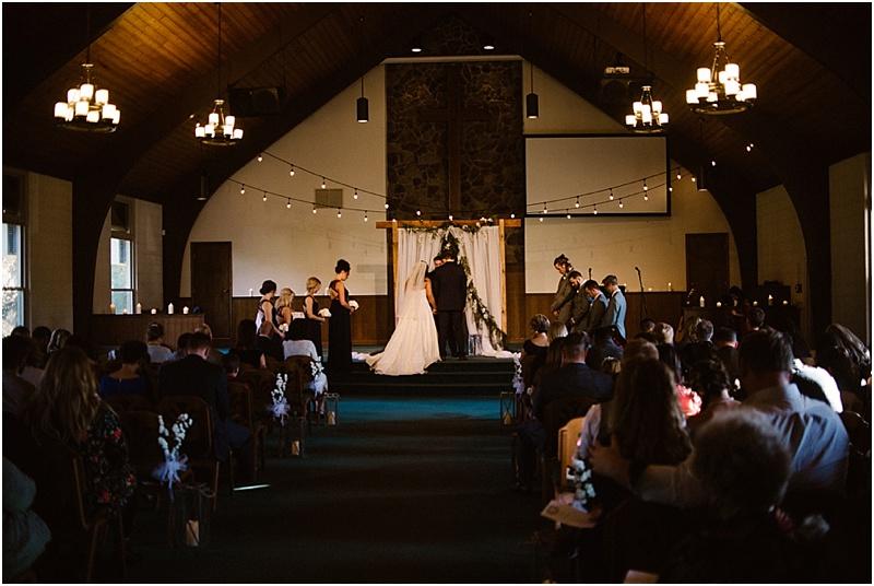 metea-county-park-fall-wedding-photographer-fort-wayne-indiana-22