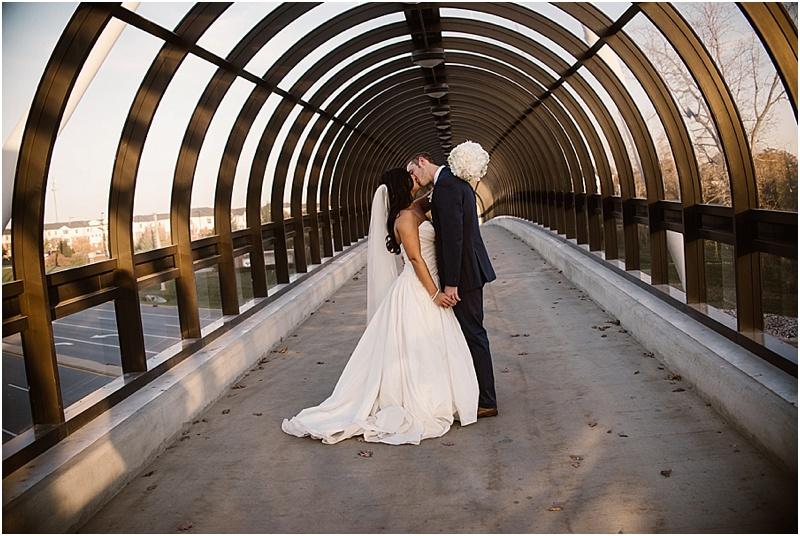 metea-county-park-fall-wedding-photographer-fort-wayne-indiana-30