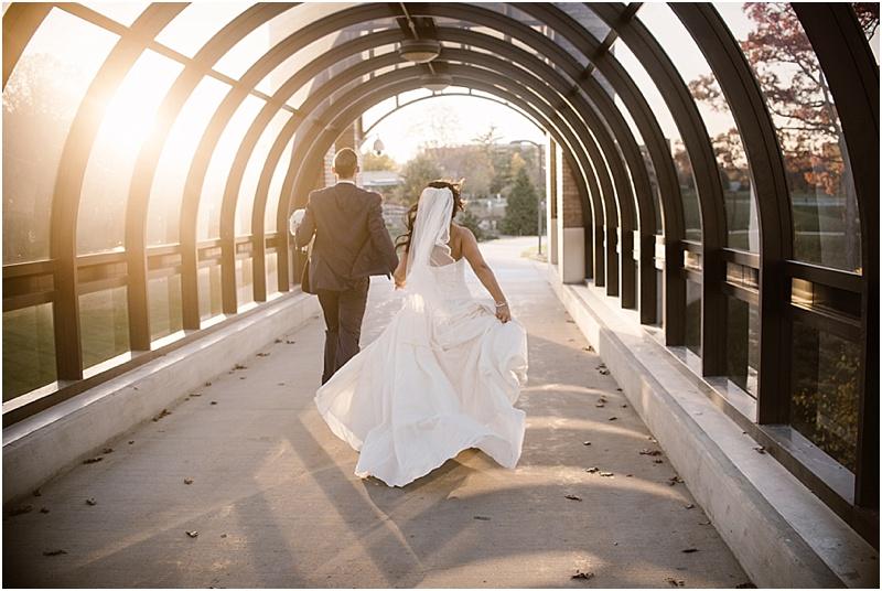 metea-county-park-fall-wedding-photographer-fort-wayne-indiana-32