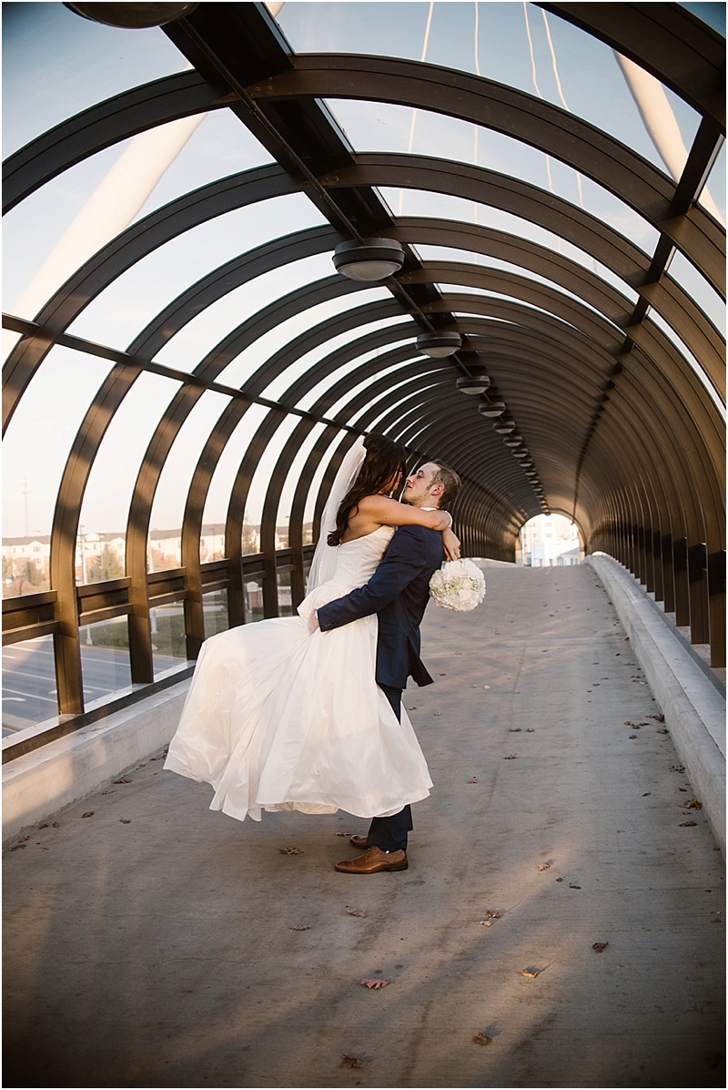 metea-county-park-fall-wedding-photographer-fort-wayne-indiana-33