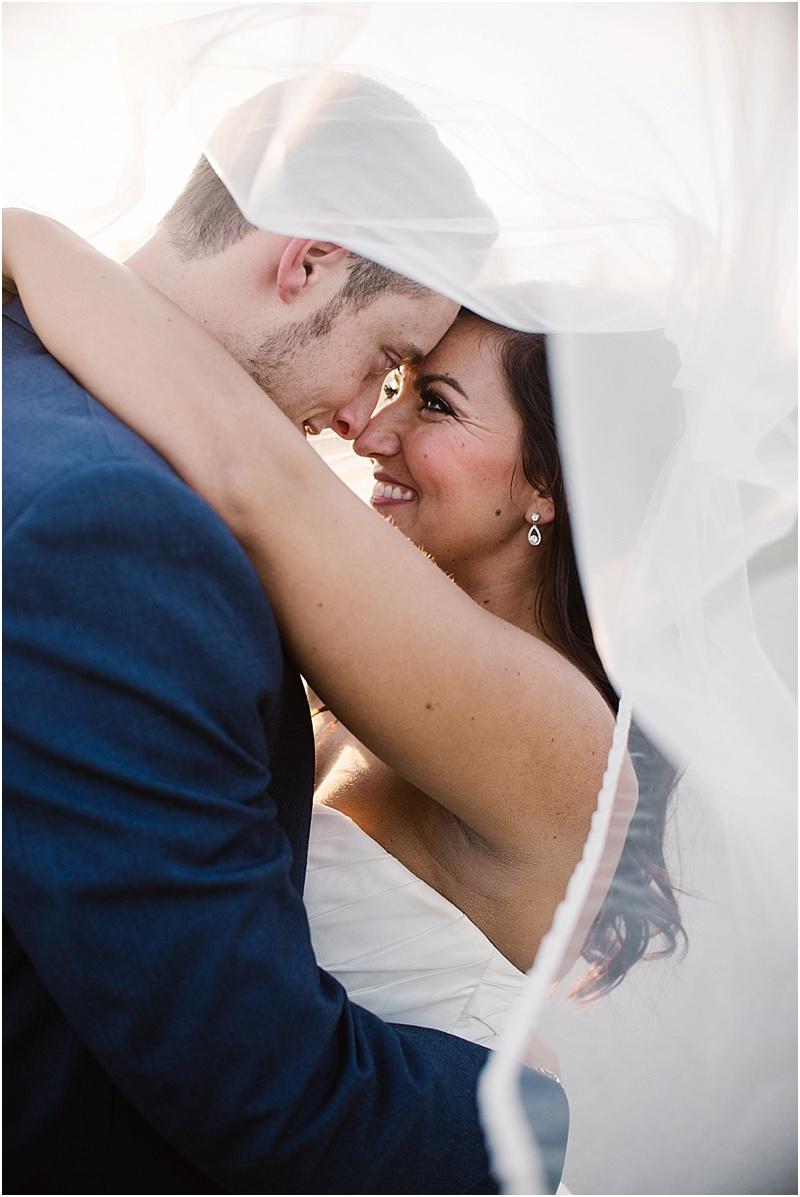 metea-county-park-fall-wedding-photographer-fort-wayne-indiana-34