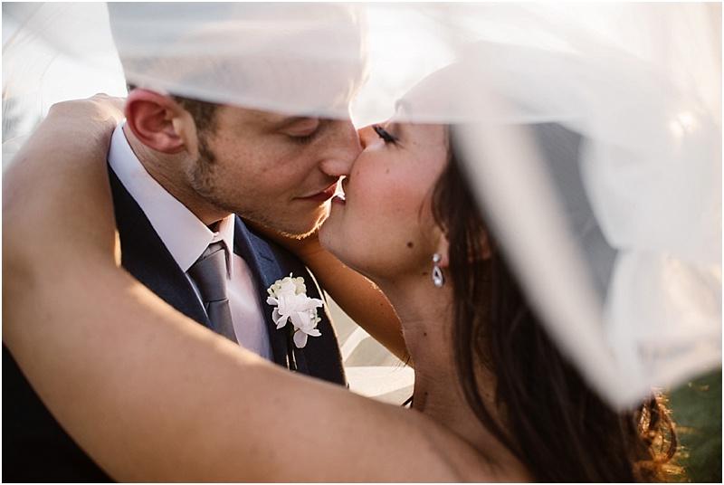 metea-county-park-fall-wedding-photographer-fort-wayne-indiana-35