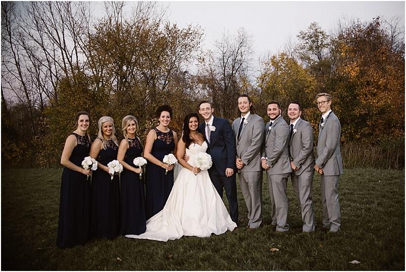 metea-county-park-fall-wedding-photographer-fort-wayne-indiana-37