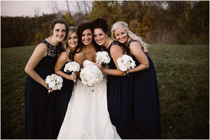 metea-county-park-fall-wedding-photographer-fort-wayne-indiana-38
