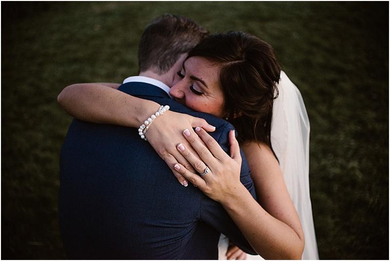 metea-county-park-fall-wedding-photographer-fort-wayne-indiana-42