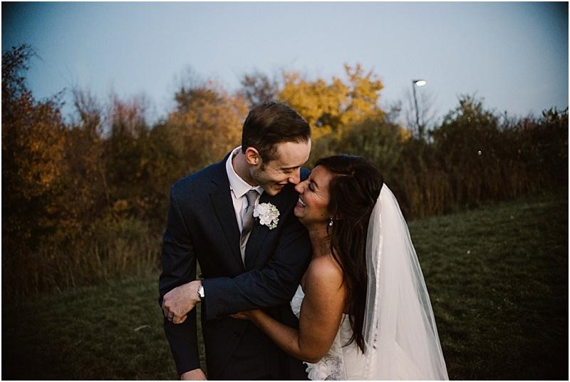 metea-county-park-fall-wedding-photographer-fort-wayne-indiana-44