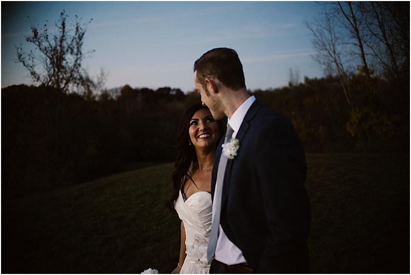 metea-county-park-fall-wedding-photographer-fort-wayne-indiana-48