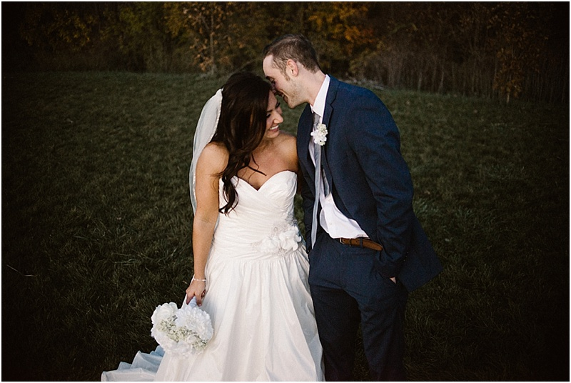 metea-county-park-fall-wedding-photographer-fort-wayne-indiana-49