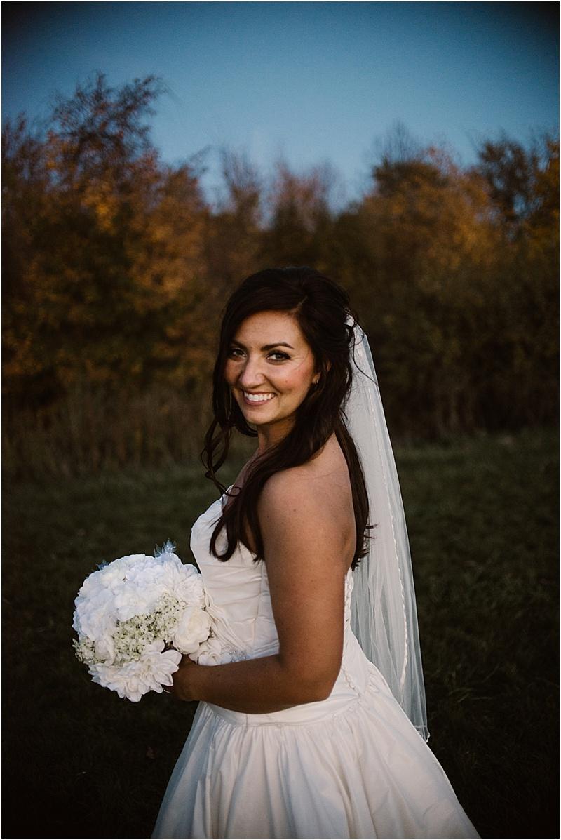 metea-county-park-fall-wedding-photographer-fort-wayne-indiana-45