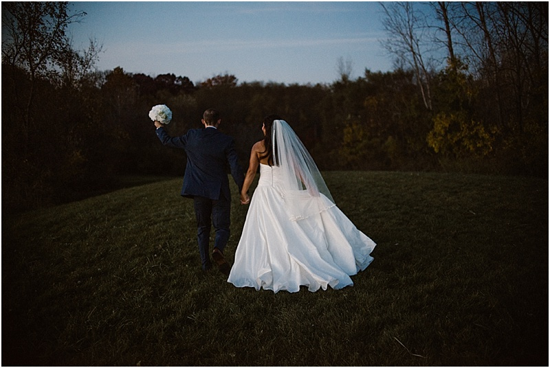 metea-county-park-fall-wedding-photographer-fort-wayne-indiana-50