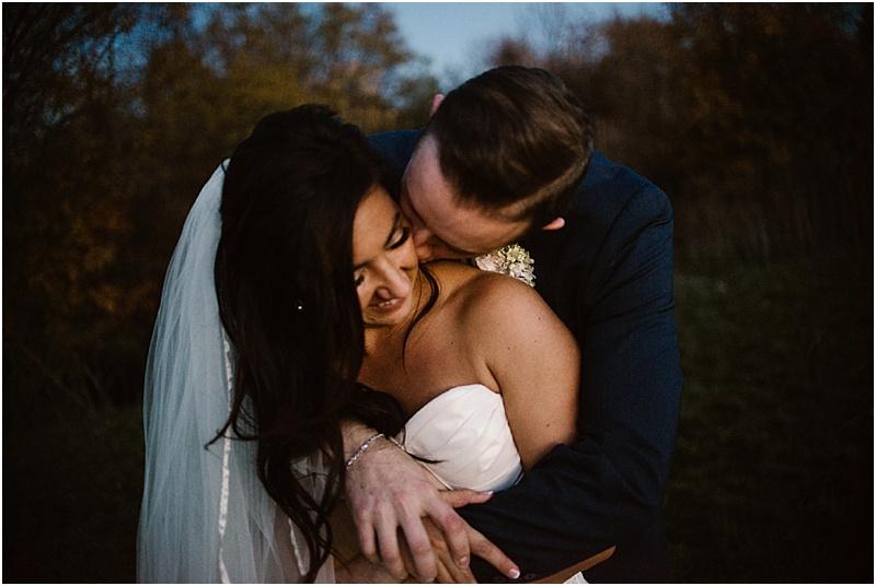 metea-county-park-fall-wedding-photographer-fort-wayne-indiana-52