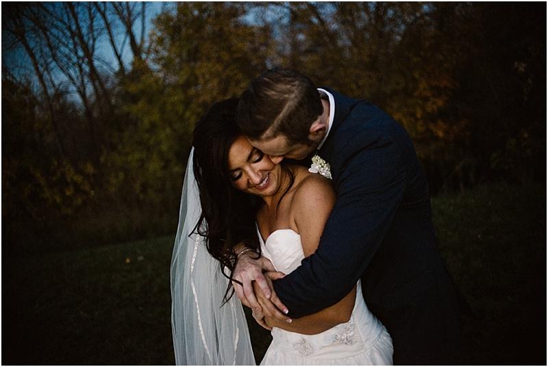 metea-county-park-fall-wedding-photographer-fort-wayne-indiana-51