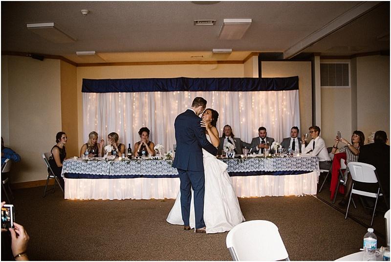 metea-county-park-fall-wedding-photographer-fort-wayne-indiana-60