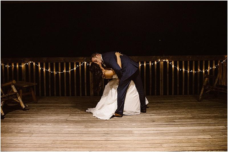 metea-county-park-fall-wedding-photographer-fort-wayne-indiana-73
