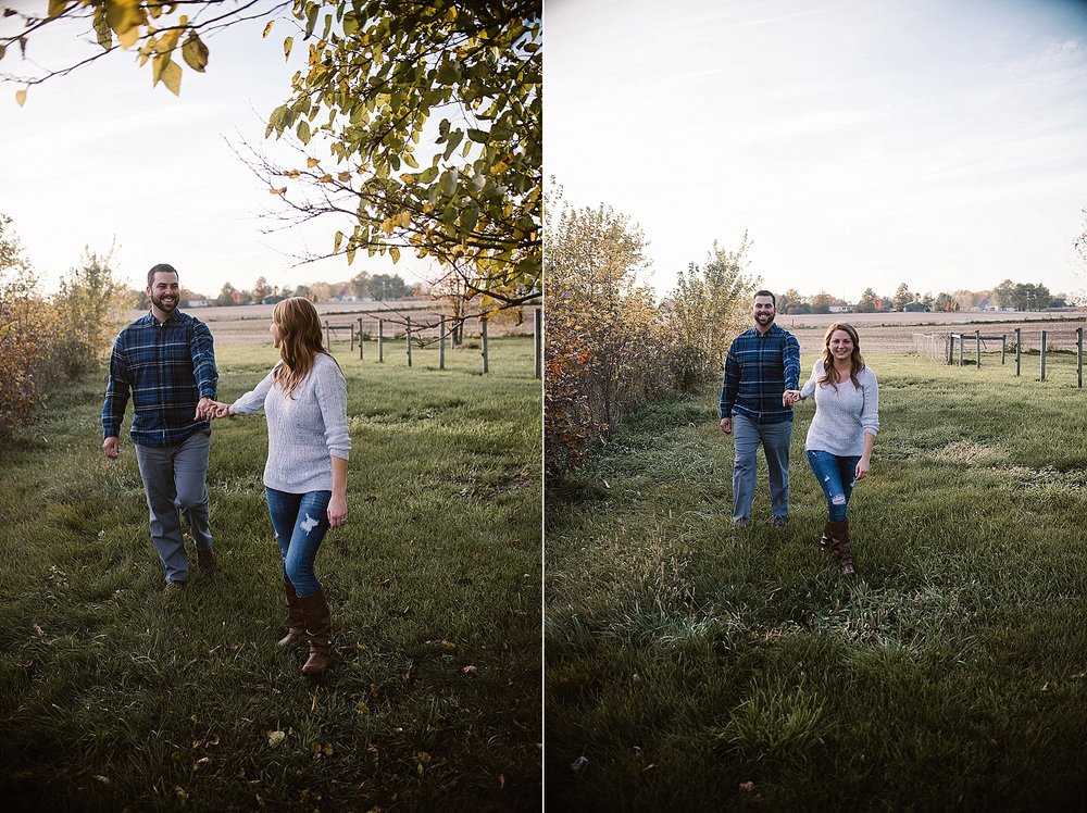 backyard-autumn-engagement-session-fort-wayne-indiana-wedding-photographer