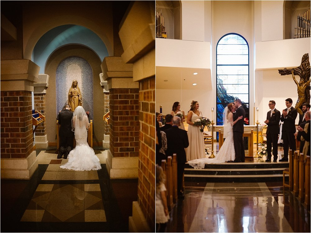 elegant-wedding-empyrean-events-catering-fort-wayne-indiana-photographer-29