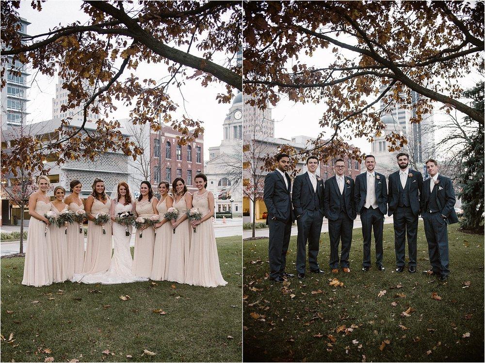 elegant-wedding-empyrean-events-catering-fort-wayne-indiana-photographer-43
