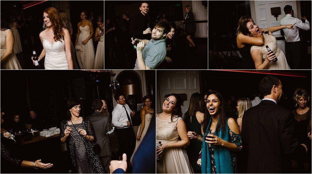 elegant-wedding-empyrean-events-catering-fort-wayne-indiana-photographer-87
