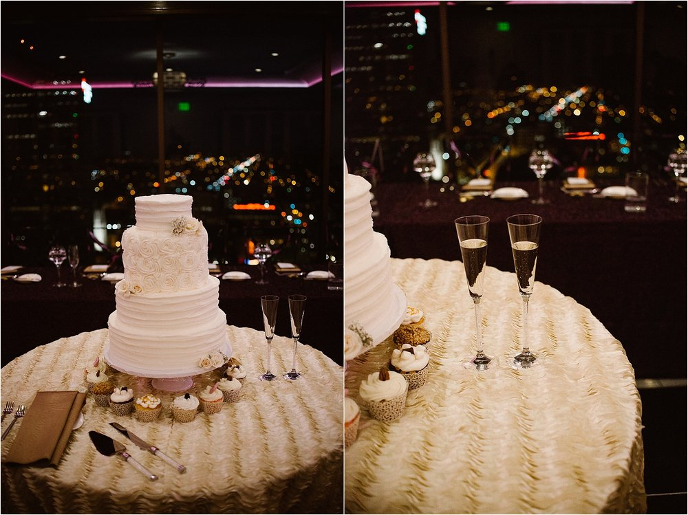 for-goodness-cakes-empyrean-events-fort-wayne-indiana-photographer-80