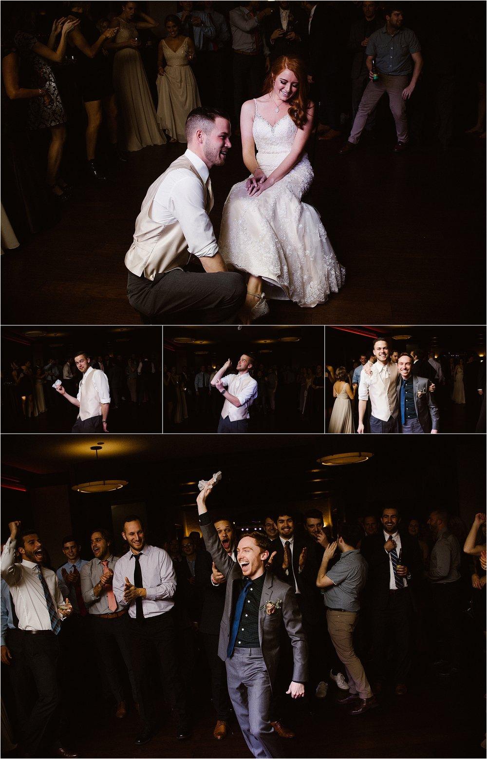elegant-wedding-empyrean-events-catering-fort-wayne-indiana-photographer-86