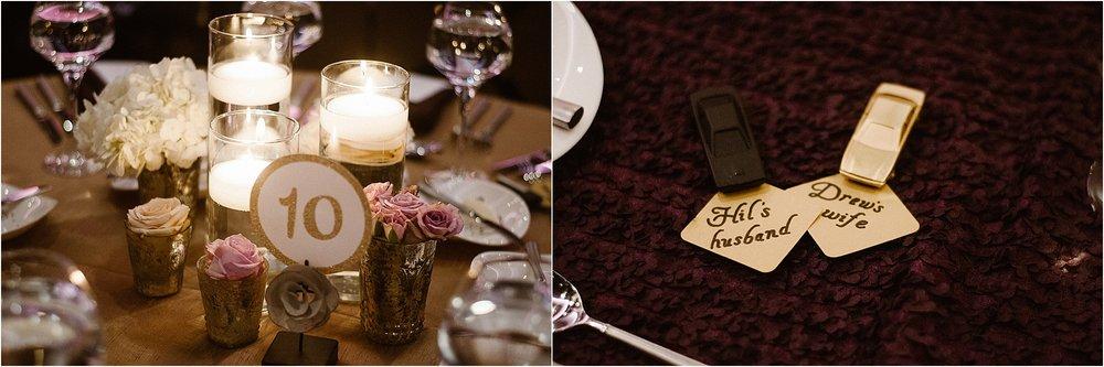 elegant-wedding-empyrean-events-catering-fort-wayne-indiana-photographer-69