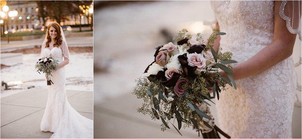 elegant-wedding-empyrean-events-catering-fort-wayne-indiana-photographer-60