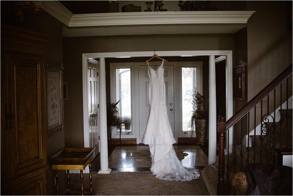 elegant-wedding-empyrean-events-catering-fort-wayne-indiana-photographer-2