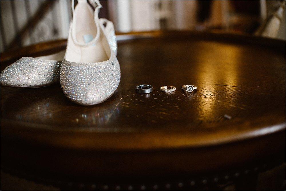 elegant-wedding-empyrean-events-catering-fort-wayne-indiana-photographer-5