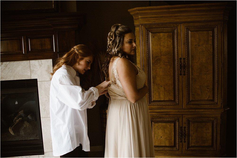 elegant-wedding-empyrean-events-catering-fort-wayne-indiana-photographer-10