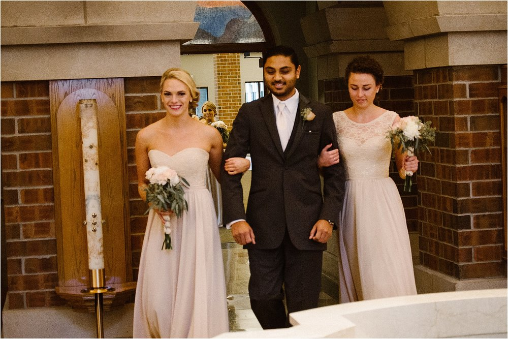 elegant-wedding-empyrean-events-catering-fort-wayne-indiana-photographer-22