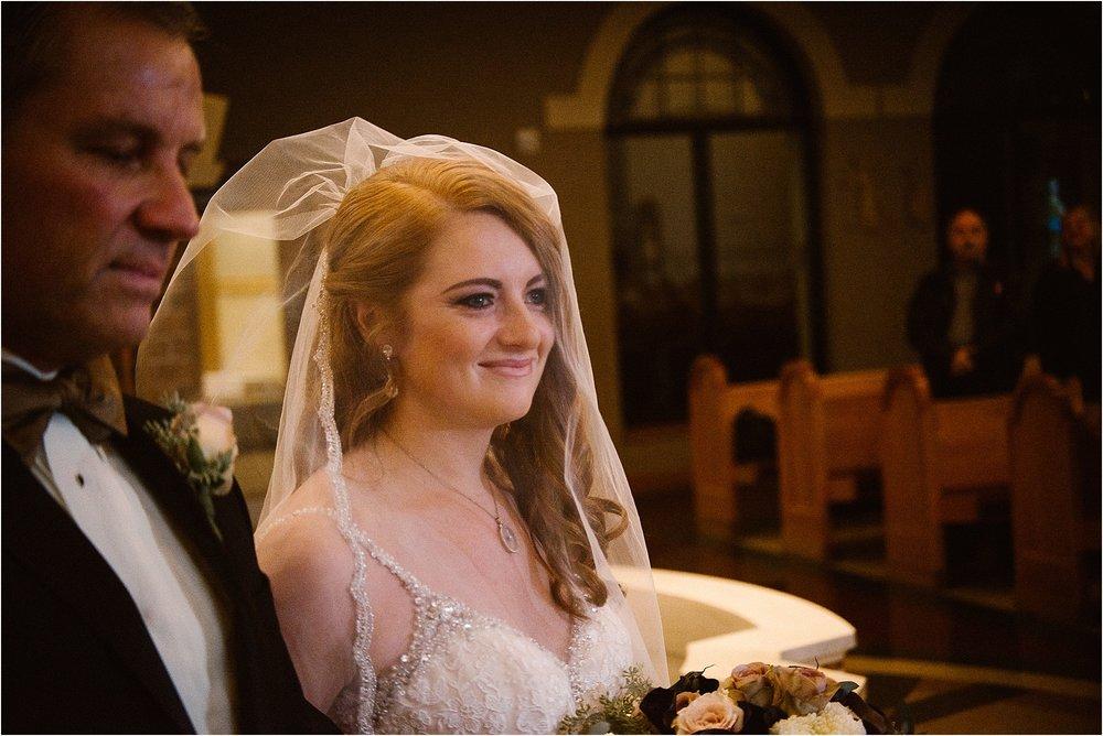 elegant-wedding-empyrean-events-catering-fort-wayne-indiana-photographer-25