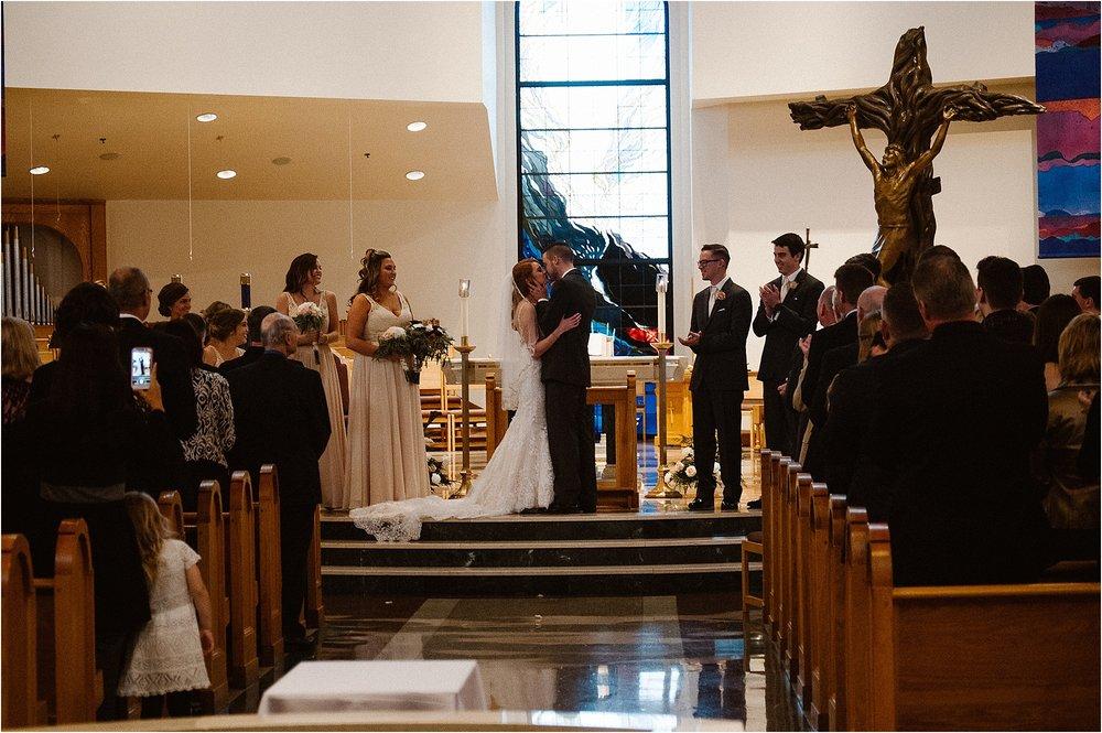 elegant-wedding-empyrean-events-catering-fort-wayne-indiana-photographer-31