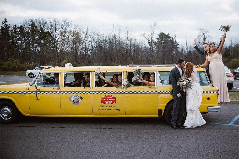 elegant-wedding-empyrean-events-catering-fort-wayne-indiana-photographer-33