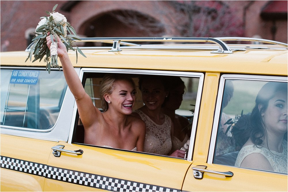 elegant-wedding-empyrean-events-catering-fort-wayne-indiana-photographer-34