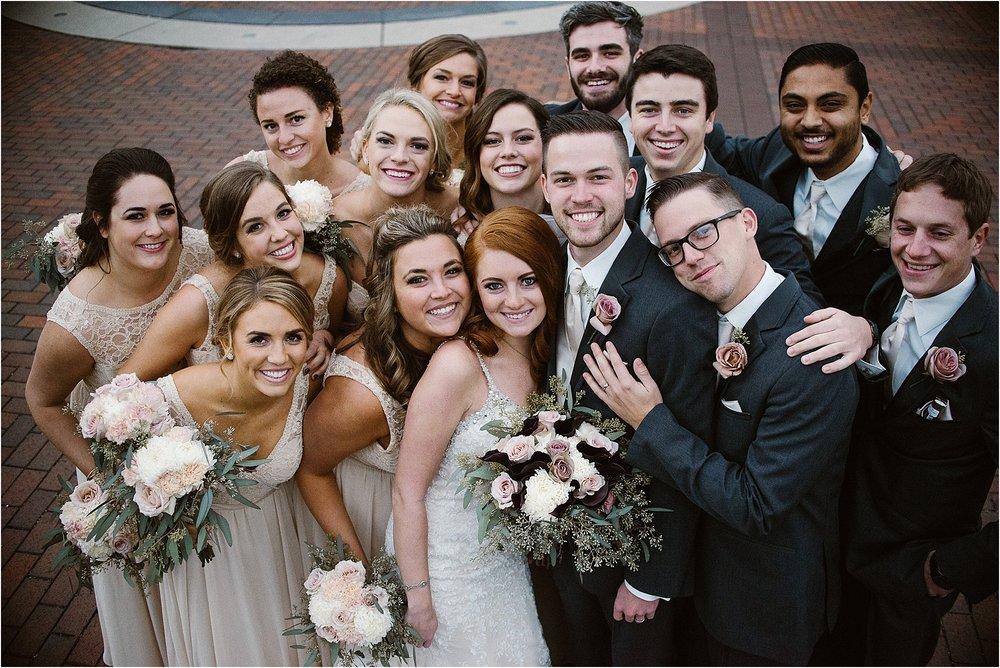 elegant-wedding-empyrean-events-catering-fort-wayne-indiana-photographer-39