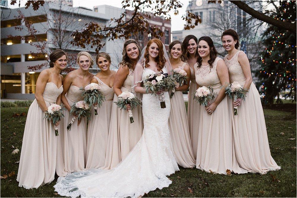 elegant-wedding-empyrean-events-catering-fort-wayne-indiana-photographer-41