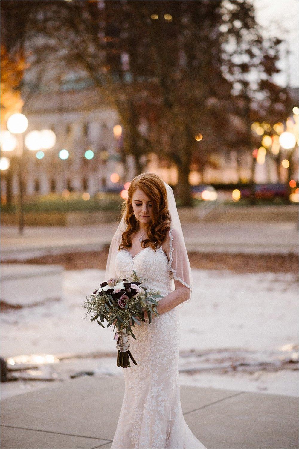 elegant-wedding-empyrean-events-catering-fort-wayne-indiana-photographer-59
