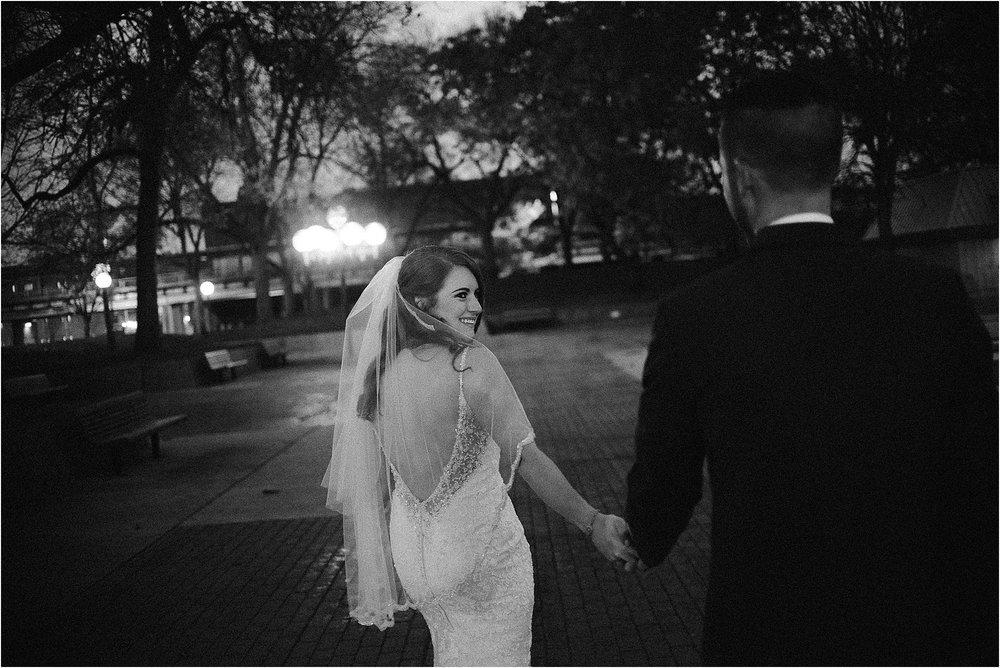 elegant-wedding-empyrean-events-catering-fort-wayne-indiana-photographer-64