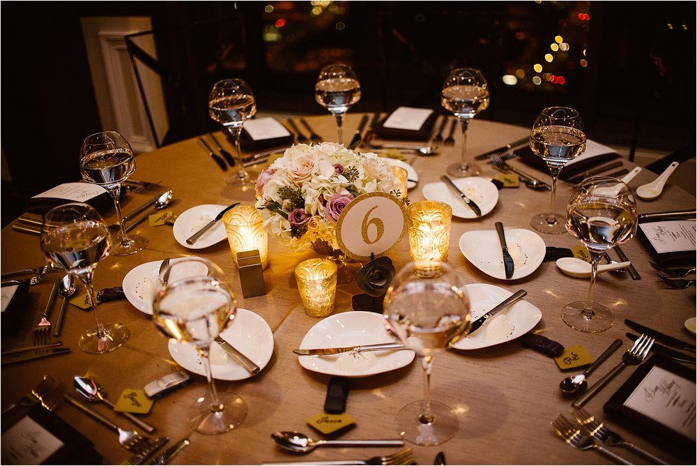 elegant-wedding-empyrean-events-catering-fort-wayne-indiana-photographer-68