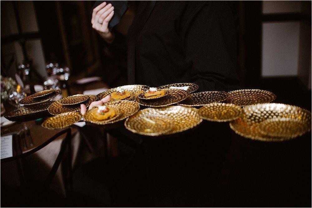 elegant-wedding-empyrean-events-catering-fort-wayne-indiana-photographer-71