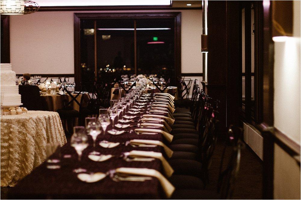 elegant-wedding-empyrean-events-catering-fort-wayne-indiana-photographer-67