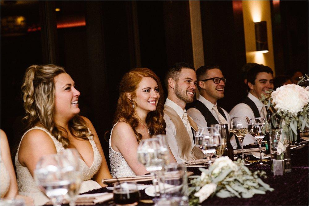 elegant-wedding-empyrean-events-catering-fort-wayne-indiana-photographer-74