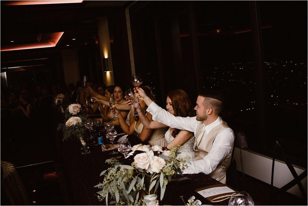 elegant-wedding-empyrean-events-catering-fort-wayne-indiana-photographer-77