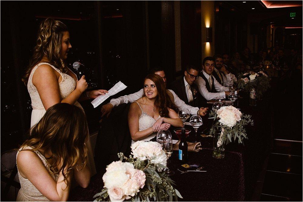 elegant-wedding-empyrean-events-catering-fort-wayne-indiana-photographer-79