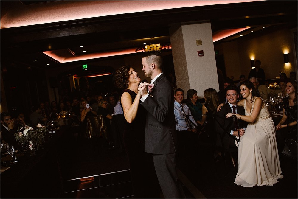elegant-wedding-empyrean-events-catering-fort-wayne-indiana-photographer-83